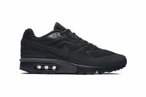 Air Max BW Ultra Breathe