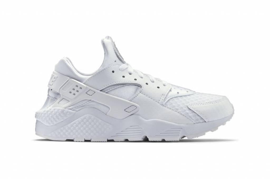 Nike Nike Air Huarache 318429-111