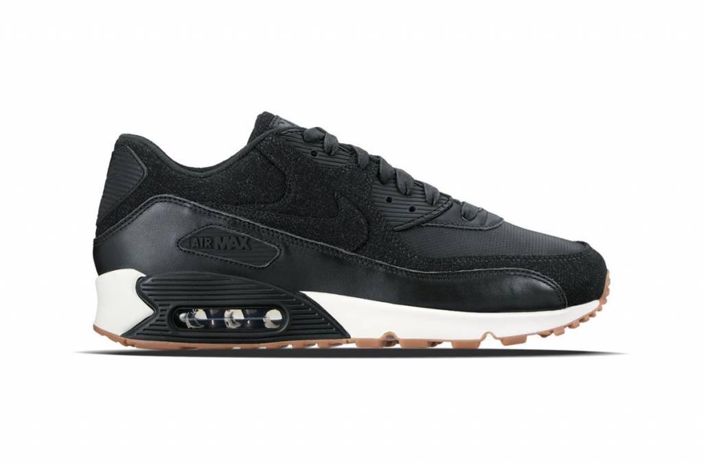 quite nice 5c082 fe745 Nike Air Max 90 Premium 700155-001