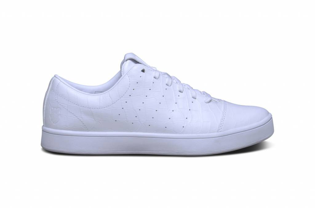 K-Swiss K-Swiss Washburn Croco 03801-101