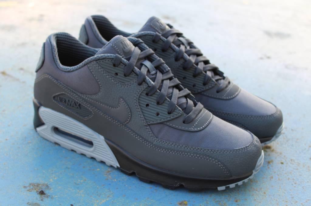 Nike Nike Air Max 90 Essential 537384 059