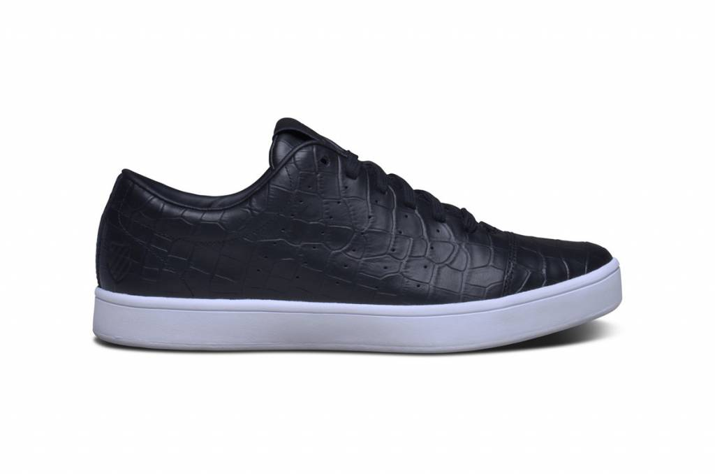 K-Swiss K-Swiss Washburn Croco 03801-002