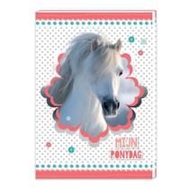 Penny - Notitiemap Lucky