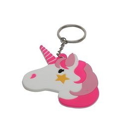 Penny - Sleutelhanger Unicorn