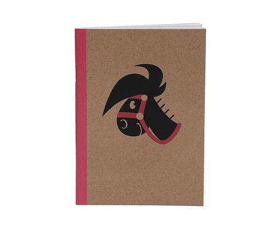 Penny – Rakker-notitieboekje