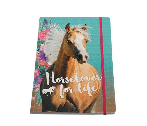 Penny notitieboek