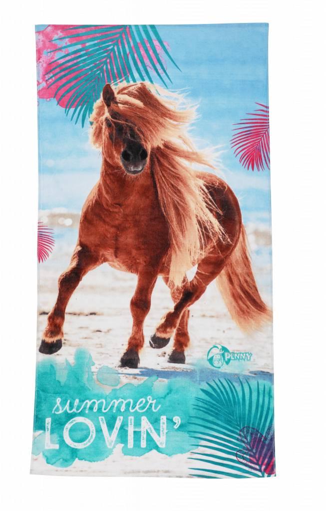 Penny badlaken Summer Lovin'