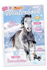 Penny Winterboek 2018/2019
