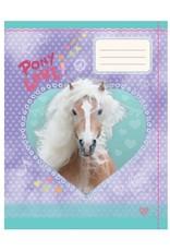 Penny - 9x schriften Bloom, Love, Star