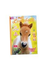 Lenteboek 2019 + Ponyliefde stripalbum