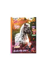 Penny Herfstboek 2019 + 5 cadeautjes