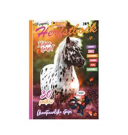 Penny Herfstboek 2019