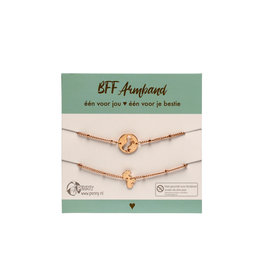 Penny BFF Armband