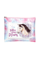 Penny - Etui Lola 'Follow your dreams'