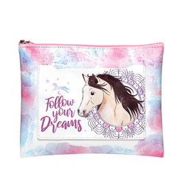 Etui Lola 'Follow your dreams'