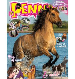 Penny Tijdschrift 6 - 2020
