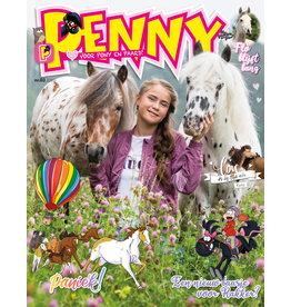 Penny Tijdschrift 3 - 2020