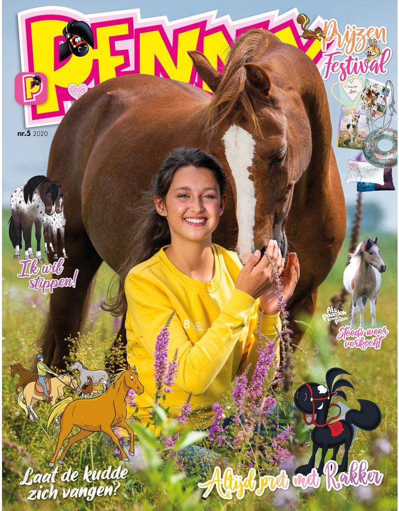 Penny Tijdschrift 5 - 2020