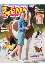 Penny Tijdschrift 7 - 2020