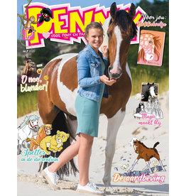 Penny 7 - 2020