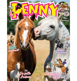 Penny Tijdschrift 8 - 2020