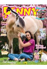 Penny Tijdschrift 9 - 2020  -