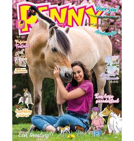 Penny 9 - 2020