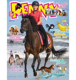 Penny Tijdschrift 11 - 2020