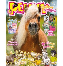 Penny Tijdschrift 12 - 2020