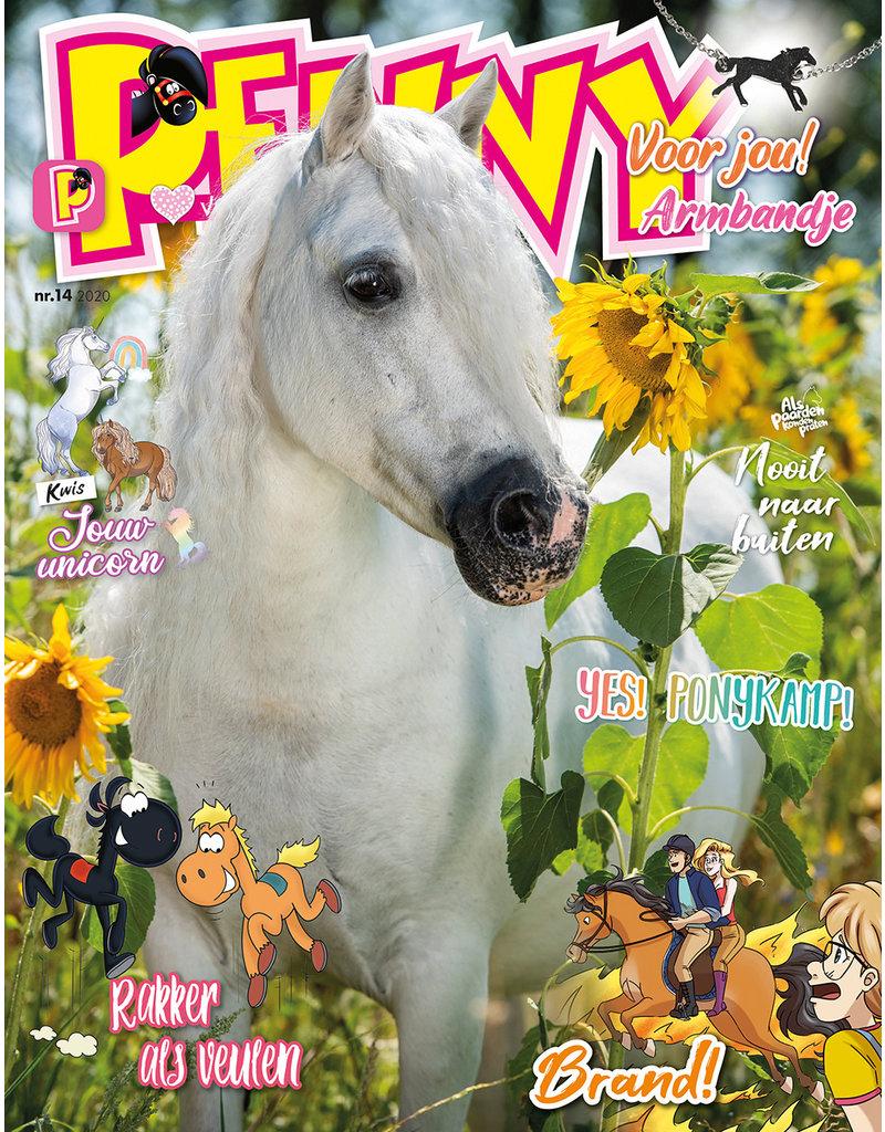 Penny Tijdschrift 14 - 2020
