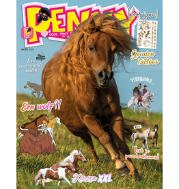 Penny 15 - 2020