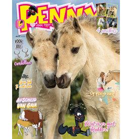 Penny Tijdschrift 17 - 2020