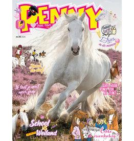 Penny Tijdschrift 18 - 2020