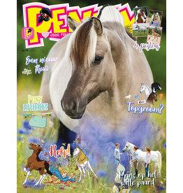 Penny Tijdschrift 19 - 2020