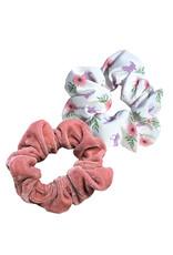 Penny - Scrunchies