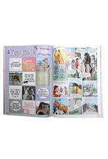 Penny Herfstboek 2020 + Kleurboek
