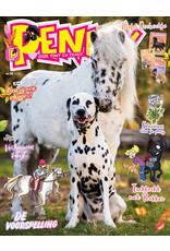 Penny Tijdschrift 20 - 2020