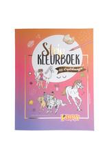 Penny - Herfstboek 2020 + Kleurboek