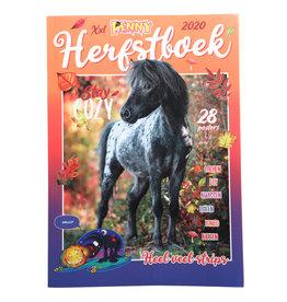 Penny Herfstboek 2020
