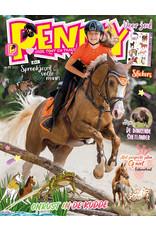 Penny Tijdschrift 21 - 2020