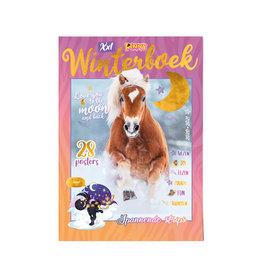 Penny Winterboek 2020/2021