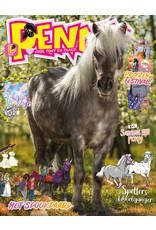 Penny Tijdschrift 22 - 2020