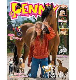 Penny Tijdschrift 23  - 2020