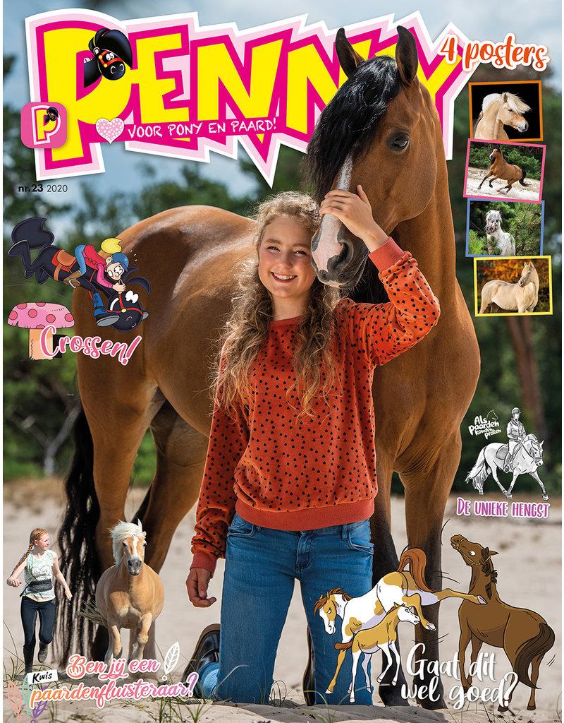 Penny Tijdschrift 23 -2020