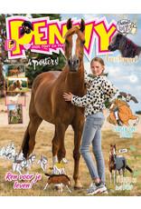 Penny Tijdschrift 25 - 2020