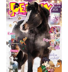 Penny Tijdschrift 26  - 2020