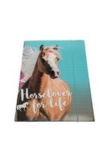 Penny - Schoolpakket Horselover
