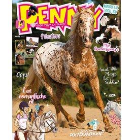 Penny Tijdschrift 6 - 2021