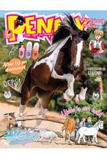 Penny Tijdschrift 4