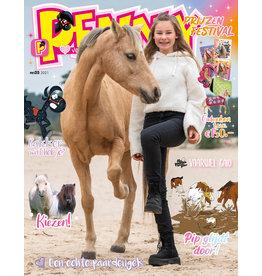Penny Tijdschrift 5